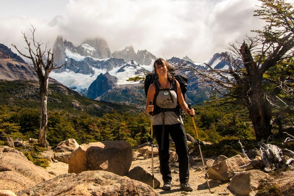 patagonia19