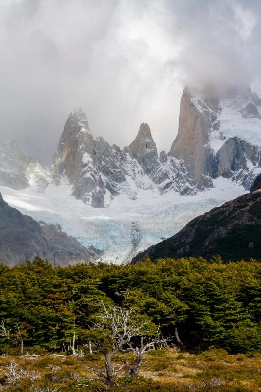 patagonia22