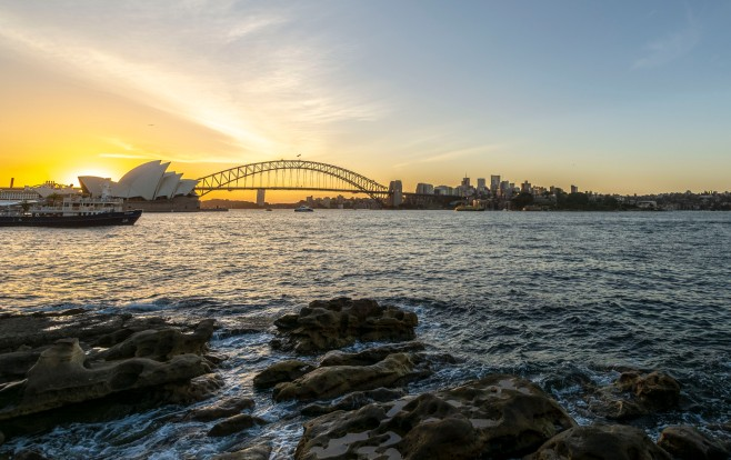 Sydney_3