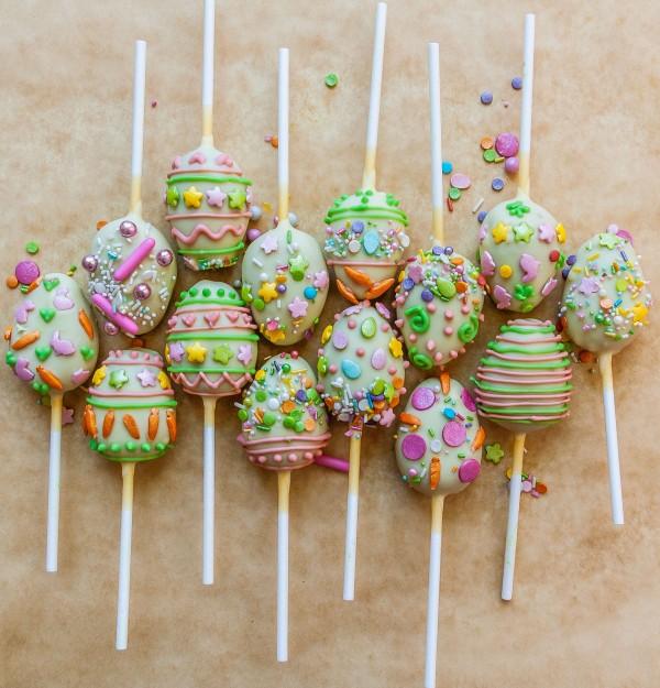 EasterCakepops_2